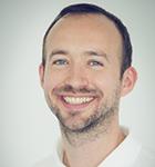 Univ.-Prof. Dr. Markus Hof, PhD, MSc