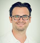 Univ.-Prof. Dr. Michael Bertl