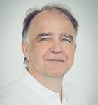 Univ.-Prof. Dr. Gerald Krennmair